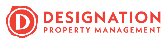 Designation Property Management