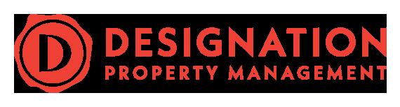 Designation Property Management