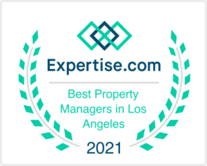 Expertise - Best Property Managers in Los Angeles